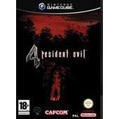 Resident Evil 4 - Vf