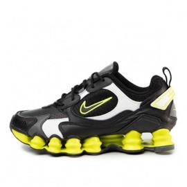 Chaussures Nike Shox à prix bas - Promos neuf et occasion | Rakuten