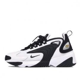 Nike Zoom 2k à prix bas - Neuf et occasion   Rakuten
