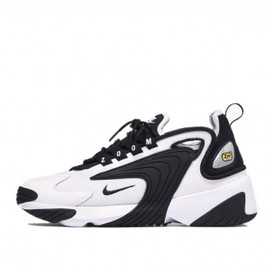 Nike Zoom à prix bas - Promos neuf et occasion | Rakuten