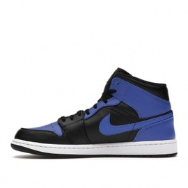 Nike Air Jordan 1 à prix bas - Neuf et occasion | Rakuten