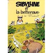 Sibylline Et La Betterave de raymond macherot