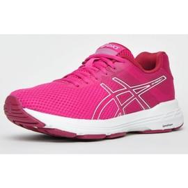 Asics Gel Femme Chaussures Running à prix bas - Promos neuf et ...