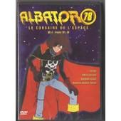 Albator 78 - Vol. 5 de Rintaro
