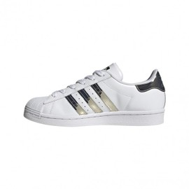 Baskets Adidas Superstar taille 38 pas cher - Promos neuf et ...