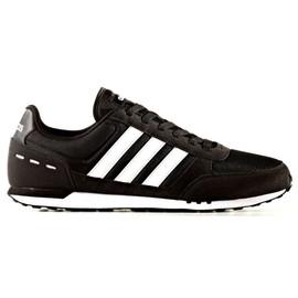 Adidas Neo Homme à prix bas - Neuf et occasion | Rakuten