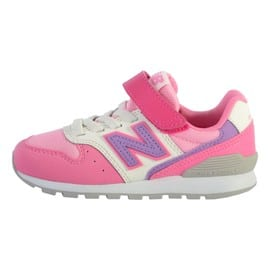 Baskets New Balance taille 35 pas cher - Promos neuf et occasion ...