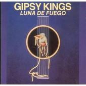 Luna De Fuego - Gipsy Kings