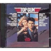 Top Gun K. Loggins - Collectif