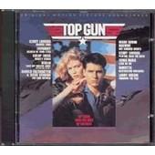 Top Gun K. Loggins - Collectif