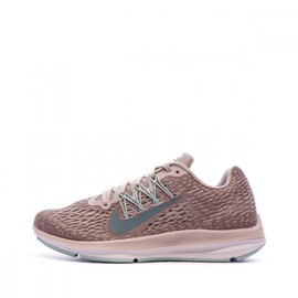 Nike Zoom Chaussures Running à prix bas - Promos neuf et occasion ...