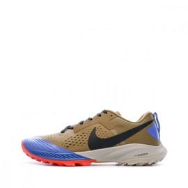 Nike Chaussures Randonnee Homme à prix bas - Promos neuf et ...