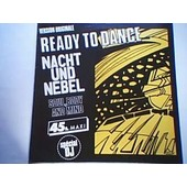 Ready To Dance - Nacht Und Nebel --- Italo Disco