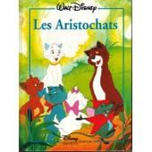 Les Aristochats de Disney