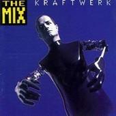 The Mix (Best Of) - Kraftwerk