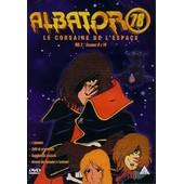 Albator 78 - Vol. 2 de Rintaro