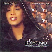 Bodyguard (B.O.F.) - Bodyguard, Houston, Whitney
