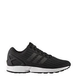Adidas Zx Flux Homme à prix bas - Neuf et occasion | Rakuten