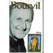 Trou Normand, Le (Bourvil) de Jean Boyer