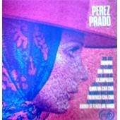 Asi Asi - Prado Perez