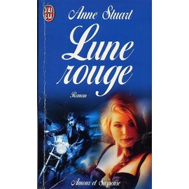Lune Rouge 188442230_ML