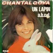Un Lapin - Chantal Goya