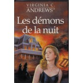 Les D�mons De La Nuit de virginia c andrews