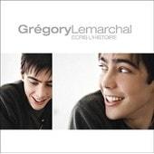 �cris L'histoire - Lemarchal, Gr�gory