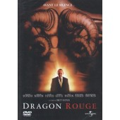Dragon Rouge de Brett Ratner