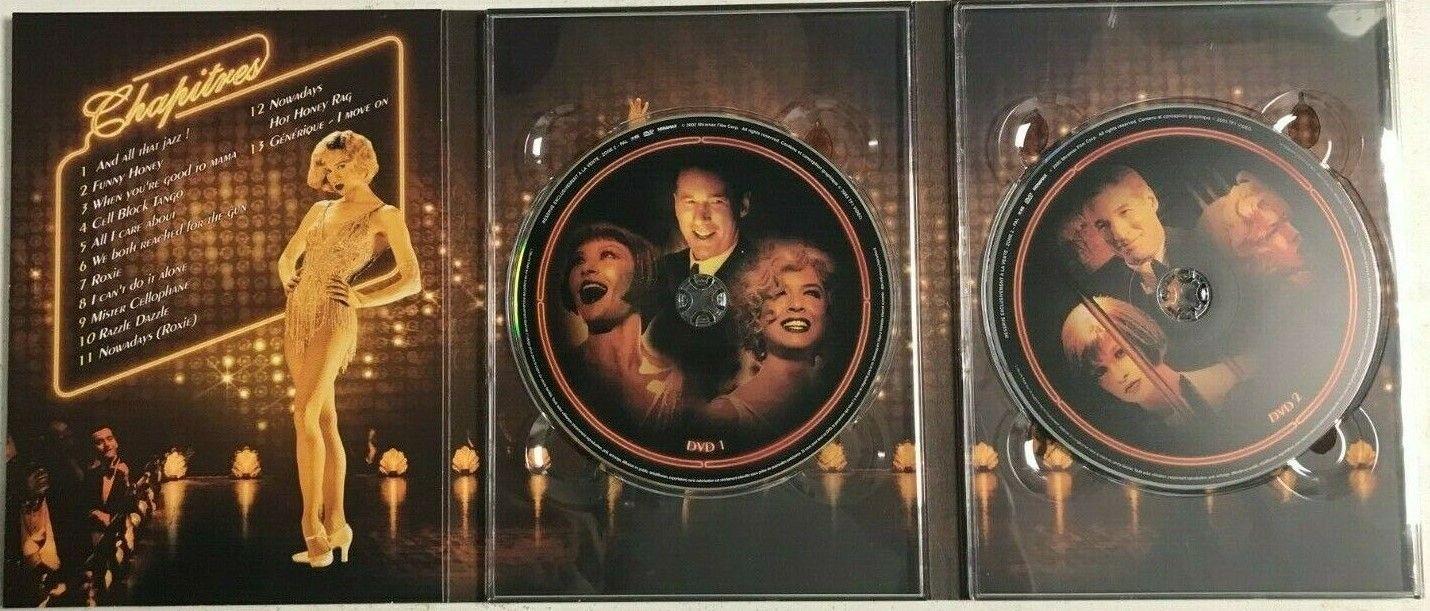 [DON/ECH] Le gros foutoir DVD [MAJ 13/10] - Page 7 1911416534