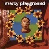 Marcy Playground - Playground, Marcy