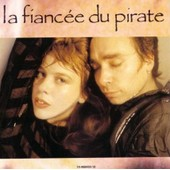 La Fiancee Du Pirate - La Fiancee Du Pirate