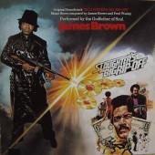 Slaughter's Big Rip-Off - B.O.F. - 1973 - James Brown