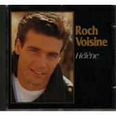 Helene - Roch Voisine