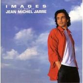 Best Of Images - Jean Michel Jarre