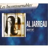 Best Of - Al Jarreau