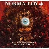 Rewind - Norma Loy