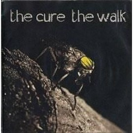 the walk - The Dream Pochette Poster