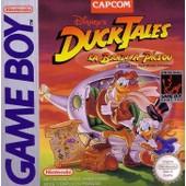 Duck Tales - La Bande � Picsou