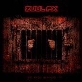 By The Cross - Zuul Fx