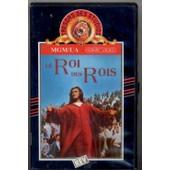 Roi Des Rois Le Vf de Nicholas Ray