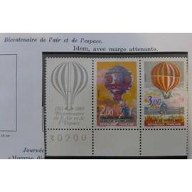 montgolfiere 1983