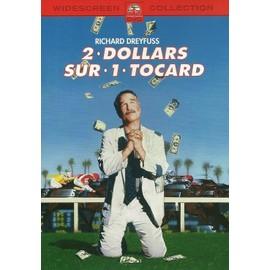 2 Dollars Pour Un Tocard de Joe Pytka