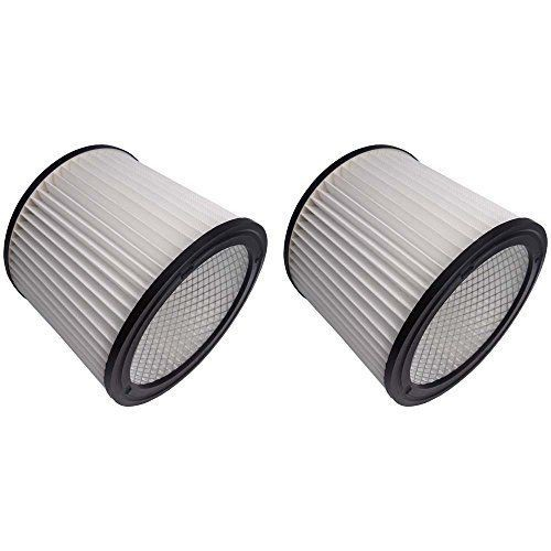2 filtre plus filtre aspirateur pour parkside pnts 30 4. Black Bedroom Furniture Sets. Home Design Ideas