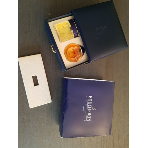 Carte American Express Gold Societe Generale.Https Fr Shopping Rakuten Com Offer Buy 3586778970 Lot De 4 Cartes A