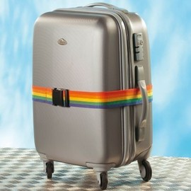 2 sangles pour valise bagage sac voyage avion sangle achat et vente. Black Bedroom Furniture Sets. Home Design Ideas