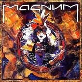 Rock Art - Magnum