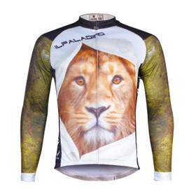 30930176bfe1d 2019 Nouveau Personnalisé Fashion Vélo Jersey Ensemble De Cyclisme Vêtement  Maillot Manche Longue Homme, Pantalon Habillement ...