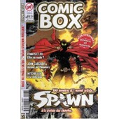Comic Box N� 27