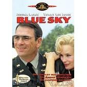 Blue Sky de Richardson Tony